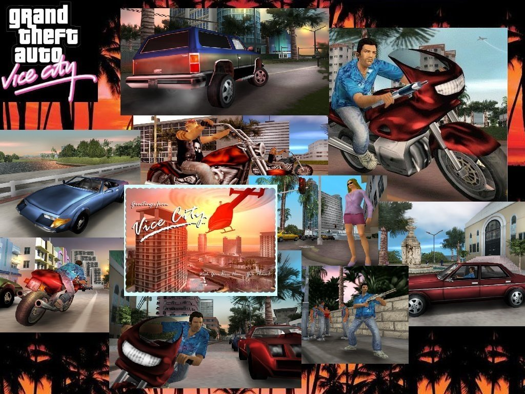 descargar trucos de gta vice city