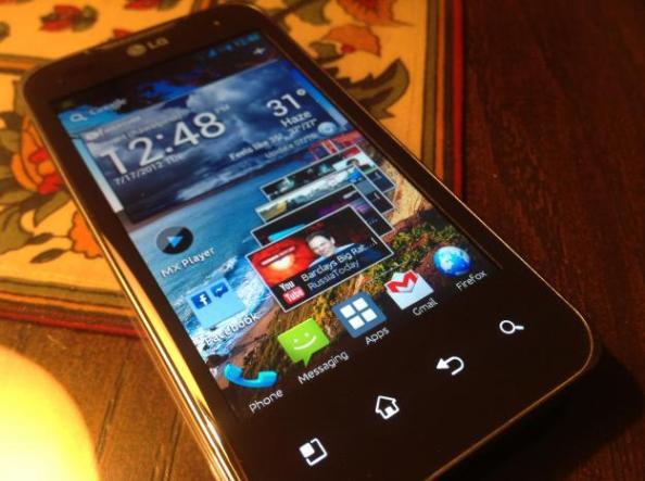 1342630074_415755569_7-LG-Optimus-2X-P990-ICS-404-