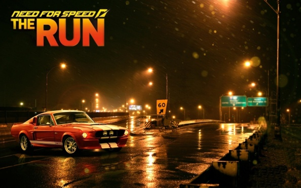 need_for_speed__the_run-1280x800