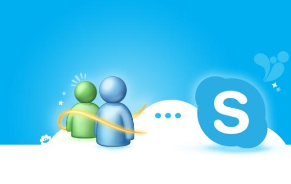Es hora de reemplazar Messenger por Skype-info-noti-web.com-0