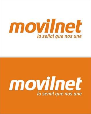 logo nuevo movilnet