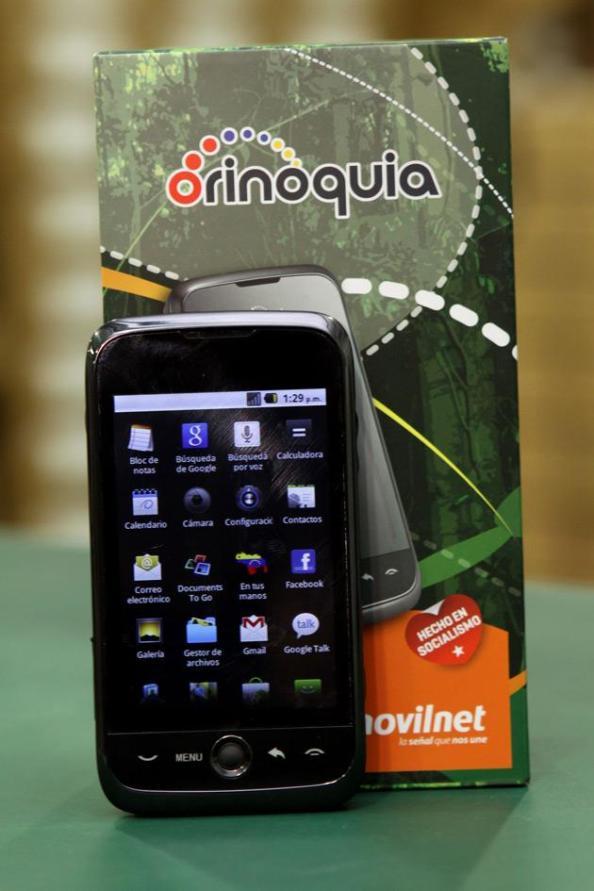 orinoquia_android