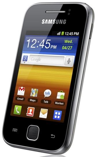 Samsung-Galaxy-Y-S5360-1