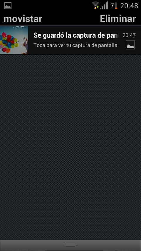 Screenshot_2013-04-07-20-48-07