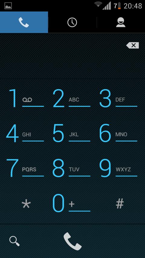 Screenshot_2013-04-07-20-48-46
