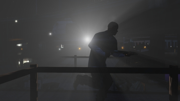 2477808-rsg_gtav_screenshot_144
