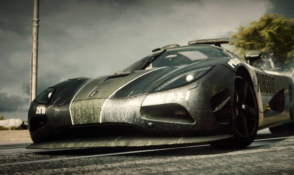 Need-for-Speed-Next-2013