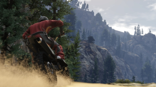 rsg_gtav_screenshot_092