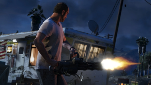 rsg_gtav_screenshot_169
