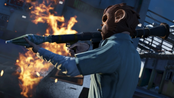 rsg_gtav_screenshot_201