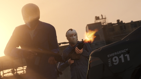rsg_gtav_screenshot_202