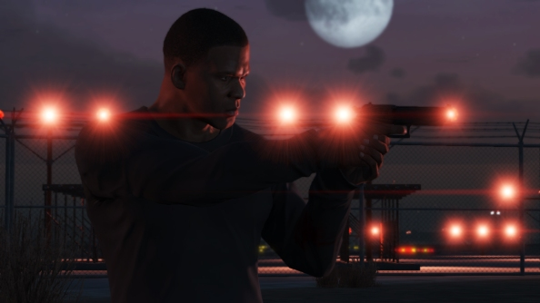 rsg_gtav_screenshot_204
