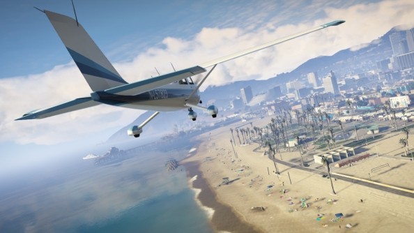 rsg_gtav_screenshot_207