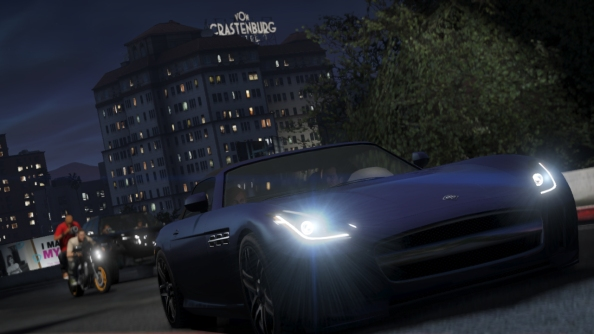 rsg_gtav_screenshot_209