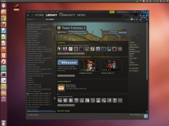 steam-linux-beta