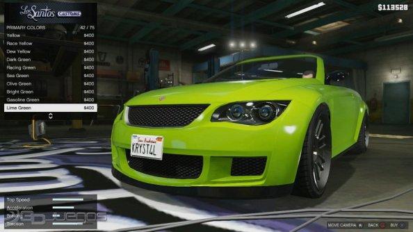 grand_theft_auto_v-2303762