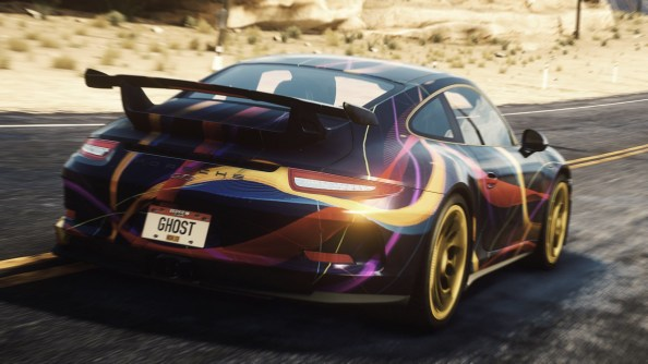need-for-speed-rivals_1376556436