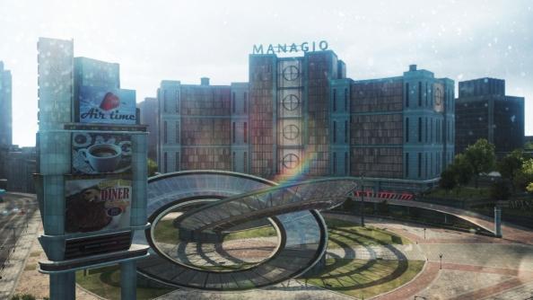 MW2012ManagioHotel