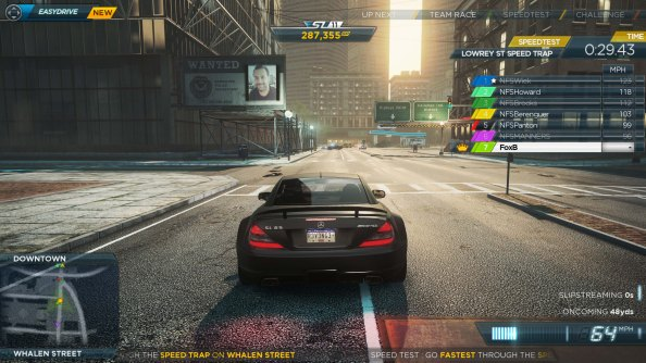 Need-For-Speed-Most-Wanted-Multiplayer-Screen-Video