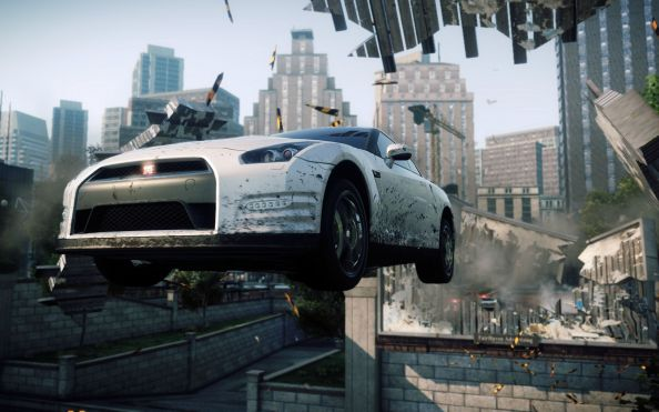 NFS-Most-Wanted-Screen-9